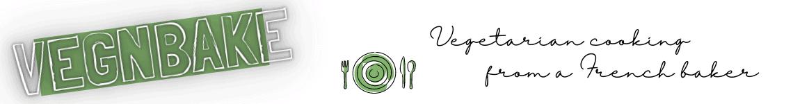 Vegnbake logo